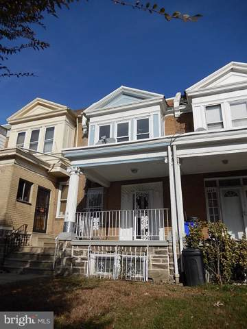 6411 Chew Avenue, PHILADELPHIA, PA 19119 (#PAPH852352) :: Dougherty Group