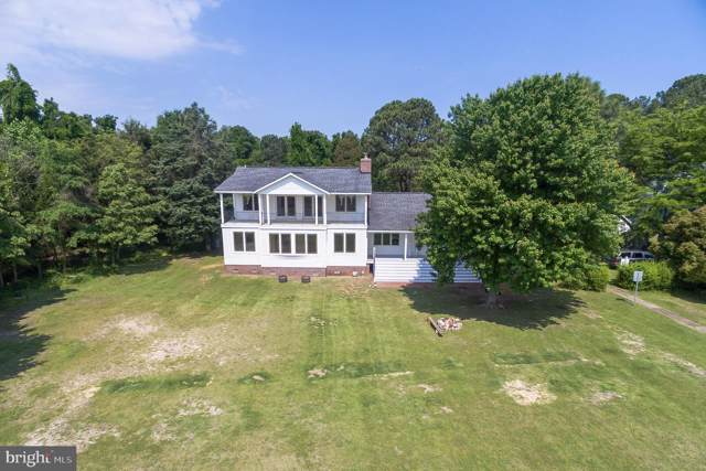 11029 Park Drive, LUSBY, MD 20657 (#MDCA173428) :: Radiant Home Group