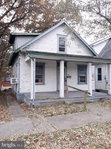 964 Bosler Avenue, LEMOYNE, PA 17043 (#PACB119568) :: ExecuHome Realty