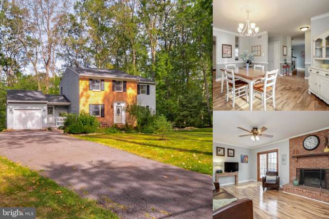 2500 Houcks Mill Road, MONKTON, MD 21111 (#MDHR241236) :: Radiant Home Group