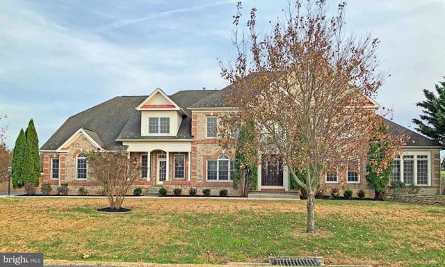 2303 Windswept Court, FALLSTON, MD 21047 (#MDHR241238) :: The Licata Group/Keller Williams Realty