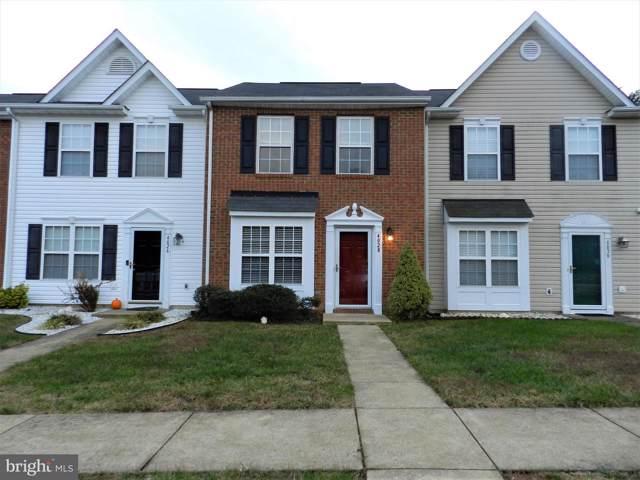 4028 Englandtown Road, FREDERICKSBURG, VA 22408 (#VASP217880) :: Keller Williams Pat Hiban Real Estate Group