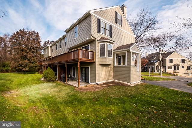 2701 Cornell Court, NEWTOWN SQUARE, PA 19073 (#PACT494078) :: ExecuHome Realty