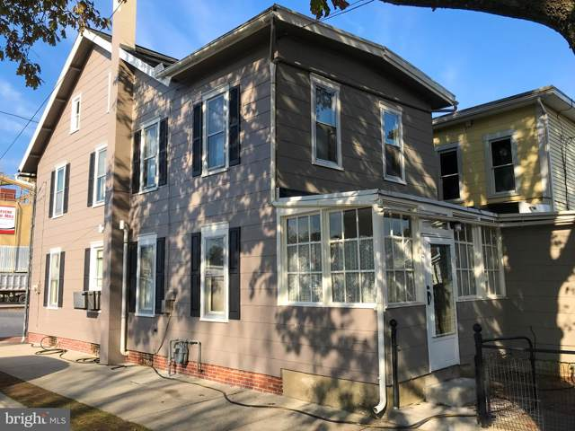 23 Railroad Avenue, MANHEIM, PA 17545 (#PALA143884) :: The Joy Daniels Real Estate Group