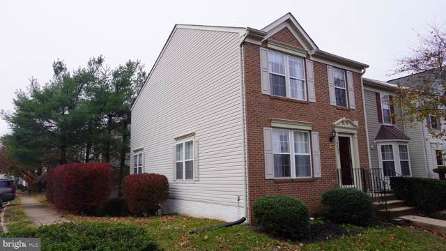 14431 Colonel Wood Road, GAINESVILLE, VA 20155 (#VAPW483224) :: Jim Bass Group of Real Estate Teams, LLC