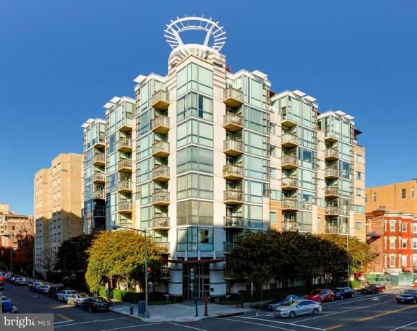 1300 13TH Street NW #108, WASHINGTON, DC 20005 (#DCDC450888) :: The Matt Lenza Real Estate Team