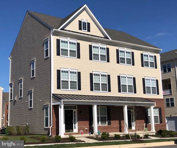 CL Manor Ave North, CLAYMONT, DE 19703 (MLS #DENC491226) :: Kiliszek Real Estate Experts