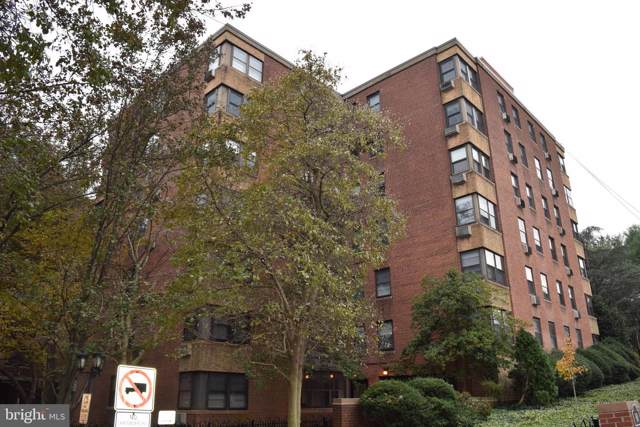 80 W Baltimore Avenue C405, LANSDOWNE, PA 19050 (#PADE504908) :: REMAX Horizons