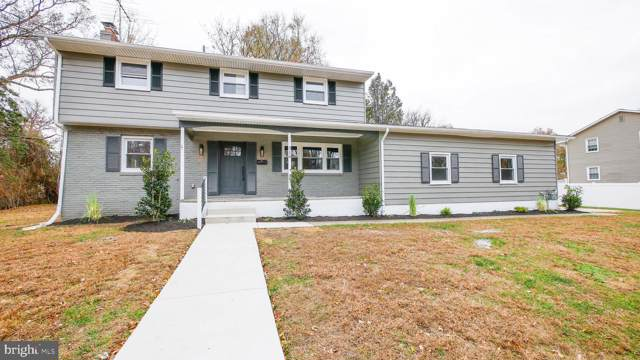 316 Poplar Avenue, WOODBURY HEIGHTS, NJ 08097 (#NJGL251254) :: REMAX Horizons