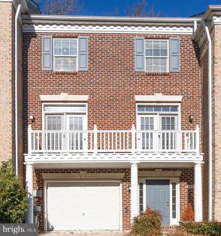 634 Snow Goose Lane, ANNAPOLIS, MD 21409 (#MDAA419454) :: The Kenita Tang Team