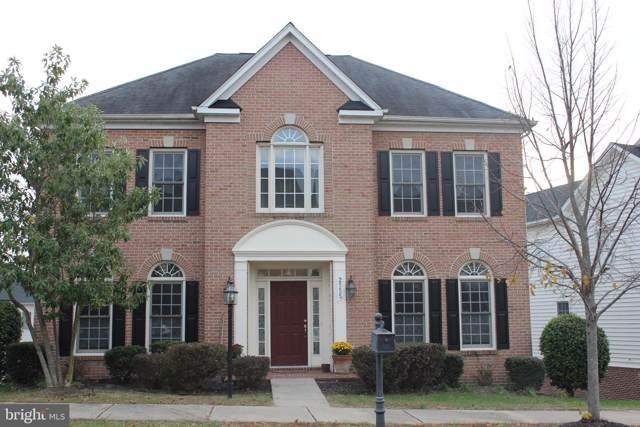2555 Transom Place, WOODBRIDGE, VA 22191 (#VAPW483230) :: The Licata Group/Keller Williams Realty