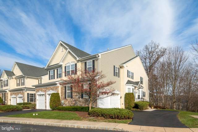 31 Longview Lane, NEWTOWN SQUARE, PA 19073 (#PACT494100) :: ExecuHome Realty