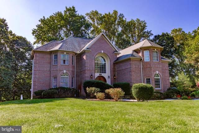 44 Regals Court, WOOLWICH TWP, NJ 08085 (#NJGL251270) :: The Matt Lenza Real Estate Team