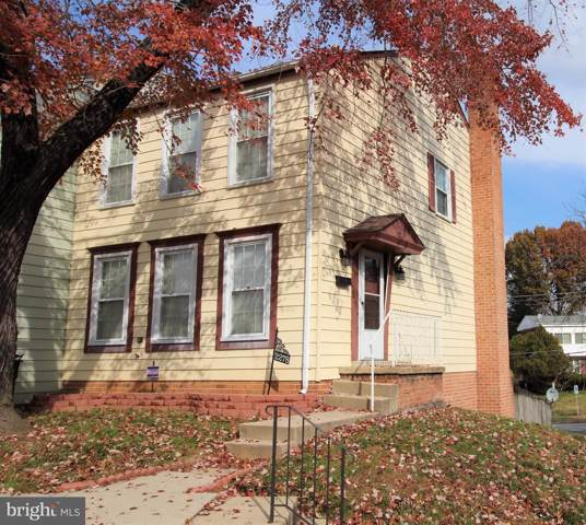 2278 Anvil Lane, TEMPLE HILLS, MD 20748 (#MDPG551572) :: Dart Homes