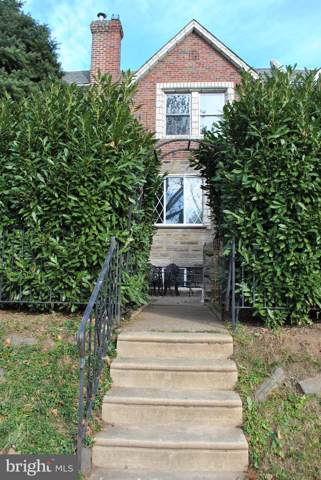 4145 Devereaux Street, PHILADELPHIA, PA 19135 (#PAPH852494) :: ExecuHome Realty