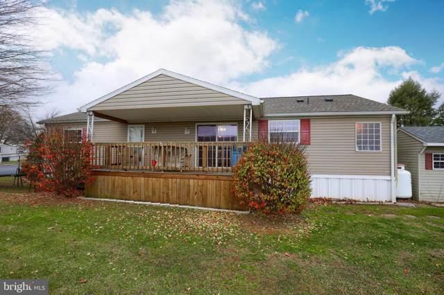 35 Arrowhead Drive, EPHRATA, PA 17522 (#PALA143904) :: Younger Realty Group