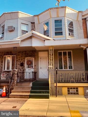 3575 Stouton Street, PHILADELPHIA, PA 19134 (#PAPH852500) :: ExecuHome Realty