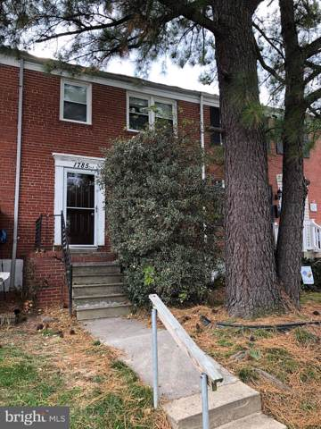 1785 Joan Avenue, BALTIMORE, MD 21234 (#MDBC479150) :: The Miller Team