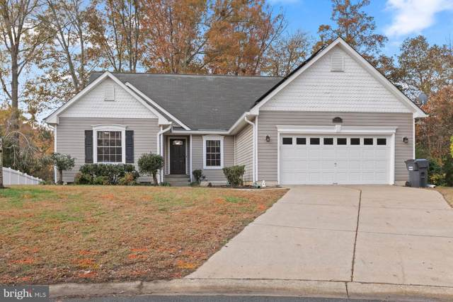45833 Kingfisher Court, LEXINGTON PARK, MD 20653 (#MDSM166244) :: The Miller Team