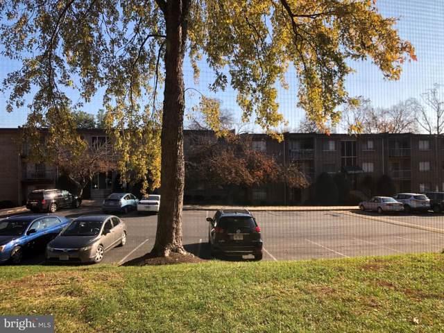 12701-T1 Dara Drive, WOODBRIDGE, VA 22192 (#VAPW483252) :: Jim Bass Group of Real Estate Teams, LLC