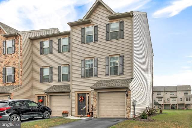 77 Katelyn Drive, NEW OXFORD, PA 17350 (#PAAD109544) :: Flinchbaugh & Associates