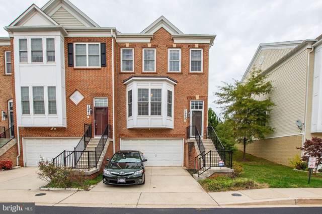 3245 Theodore R Hagans Drive NE, WASHINGTON, DC 20018 (#DCDC450934) :: The Matt Lenza Real Estate Team