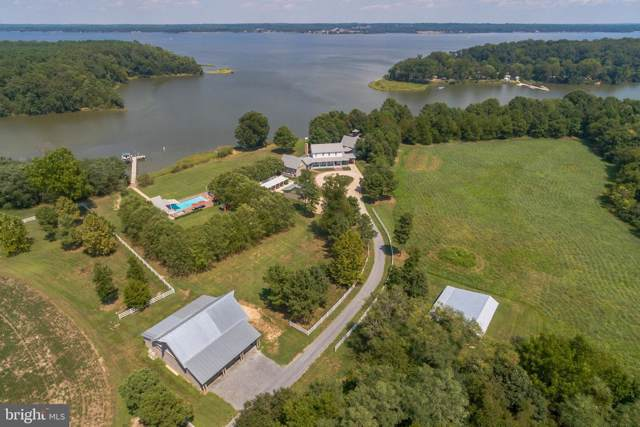15270 Hatton Landing Drive, NEWBURG, MD 20664 (#MDCH208890) :: Radiant Home Group