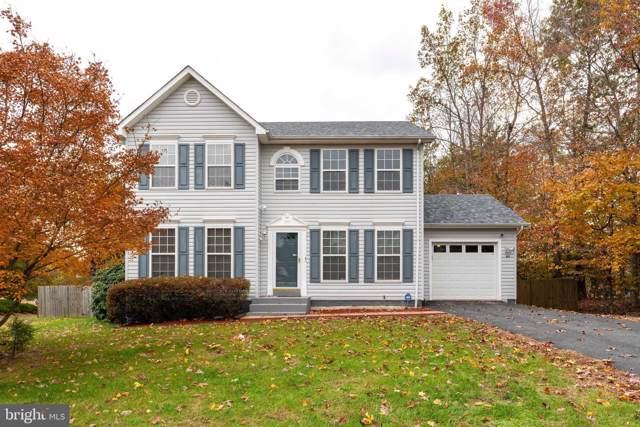 62 Jason Lane, STAFFORD, VA 22554 (#VAST216796) :: Keller Williams Pat Hiban Real Estate Group