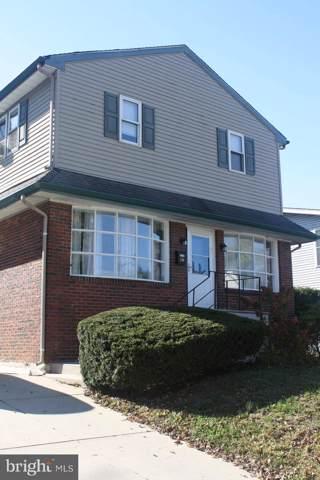 240 S Logan Avenue, AUDUBON, NJ 08106 (#NJCD381714) :: Viva the Life Properties