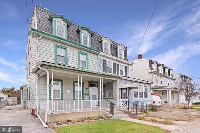 828 Columbus Road, BURLINGTON, NJ 08016 (MLS #NJBL361926) :: Jersey Coastal Realty Group