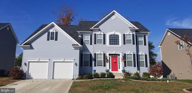 20803 Nick Street, LEXINGTON PARK, MD 20653 (#MDSM166250) :: ExecuHome Realty
