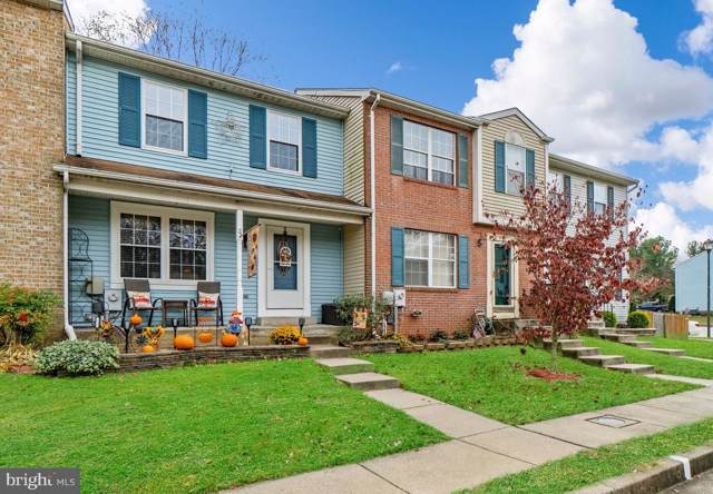 3 Offspring Court, PERRY HALL, MD 21128 (#MDBC479184) :: The Maryland Group of Long & Foster