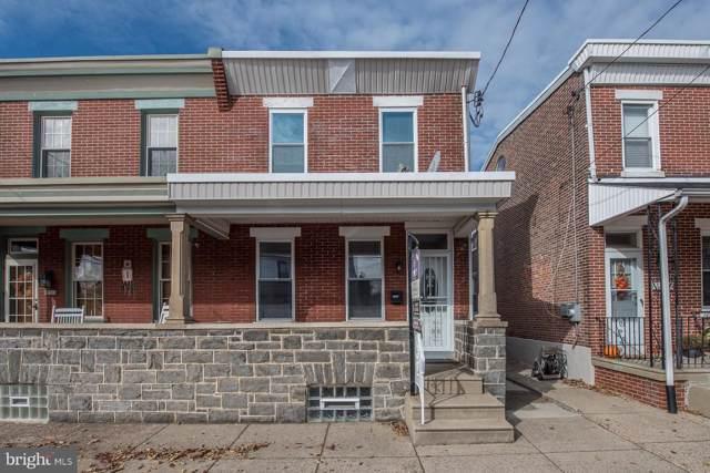 4472 Almond Street, PHILADELPHIA, PA 19137 (#PAPH852606) :: REMAX Horizons