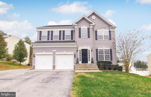 20910 Governors Mill Court, GREAT MILLS, MD 20634 (#MDSM166252) :: ExecuHome Realty