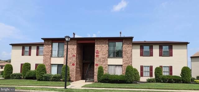 12 Camelot Place, SEWELL, NJ 08080 (#NJGL251300) :: Linda Dale Real Estate Experts