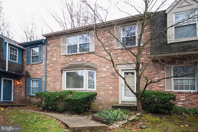 1010 Hartley Court, SICKLERVILLE, NJ 08081 (#NJCD381726) :: Linda Dale Real Estate Experts