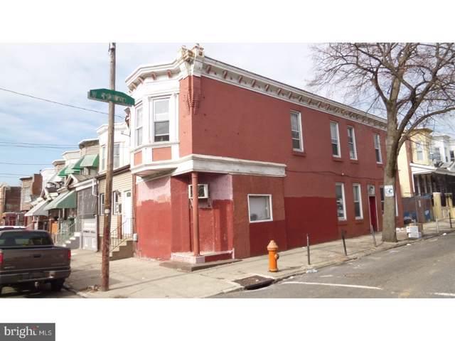 135 E Westmoreland Street, PHILADELPHIA, PA 19134 (#PAPH852624) :: ExecuHome Realty