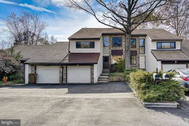 3201 Adams Way, AMBLER, PA 19002 (#PAMC632136) :: Linda Dale Real Estate Experts