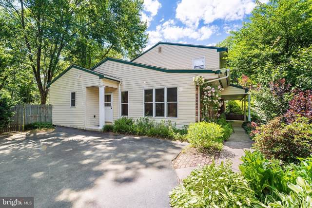 2794 Cranberry Road, DOYLESTOWN, PA 18902 (#PABU484910) :: Linda Dale Real Estate Experts