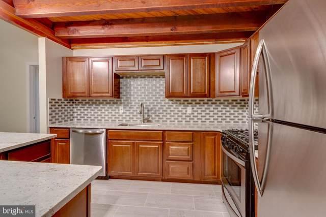 456 Pricketts Mill Road, TABERNACLE, NJ 08088 (#NJBL361934) :: The Matt Lenza Real Estate Team