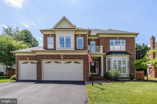 908 Scupper Court, ANNAPOLIS, MD 21401 (#MDAA419502) :: Radiant Home Group