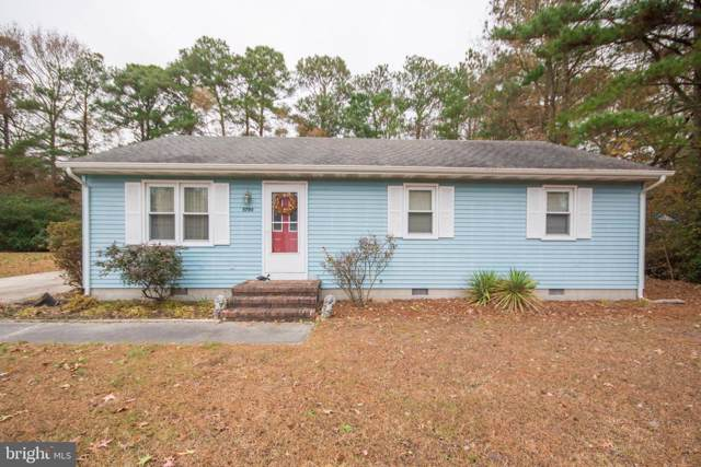 5704 Argyle Drive, PARSONSBURG, MD 21849 (#MDWC106060) :: RE/MAX Coast and Country