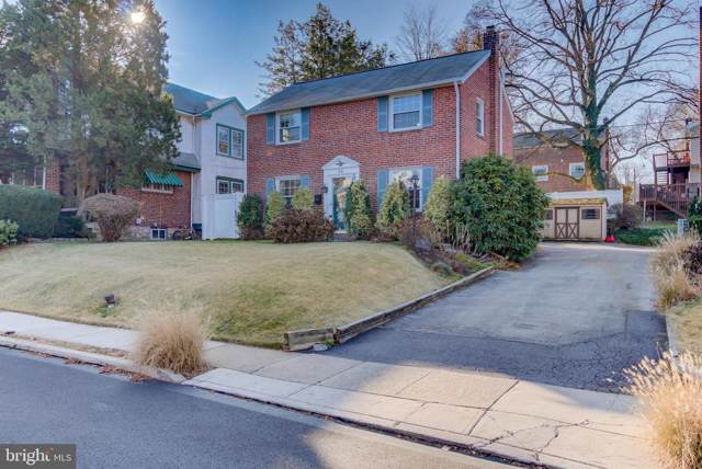 38 Wayne Avenue, SPRINGFIELD, PA 19064 (#PADE504970) :: Remax Preferred | Scott Kompa Group