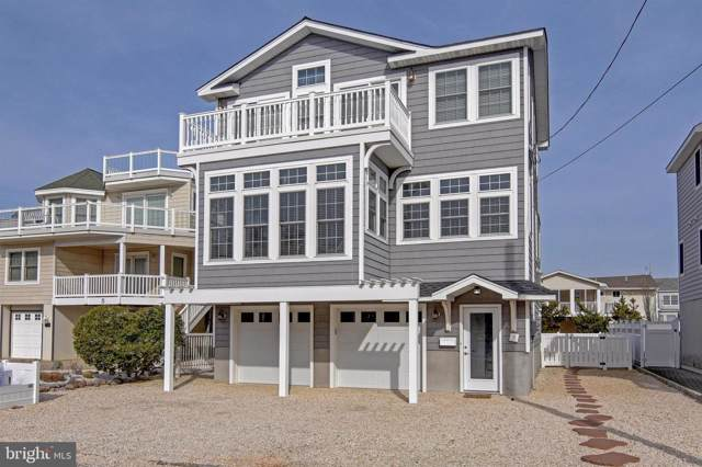 9 E Kirkland, LONG BEACH TOWNSHIP, NJ 08008 (#NJOC392958) :: Viva the Life Properties