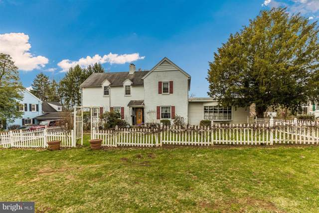 19007 Orchard Terrace Road, HAGERSTOWN, MD 21742 (#MDWA169286) :: Viva the Life Properties