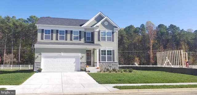 20839 Nick Street, LEXINGTON PARK, MD 20653 (#MDSM166256) :: ExecuHome Realty