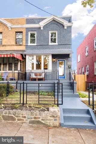 6427 8TH Street NW, WASHINGTON, DC 20012 (#DCDC450992) :: Erik Hoferer & Associates