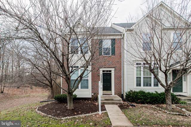 13233 Lake Geneva Way, GERMANTOWN, MD 20874 (#MDMC687980) :: Certificate Homes
