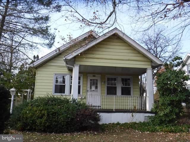 326 Hamel Avenue, GLENSIDE, PA 19038 (#PAMC632170) :: Viva the Life Properties