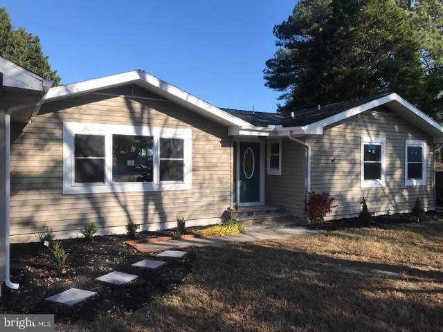 29716 Ringneck Place, SALISBURY, MD 21804 (#MDWC106066) :: RE/MAX Coast and Country